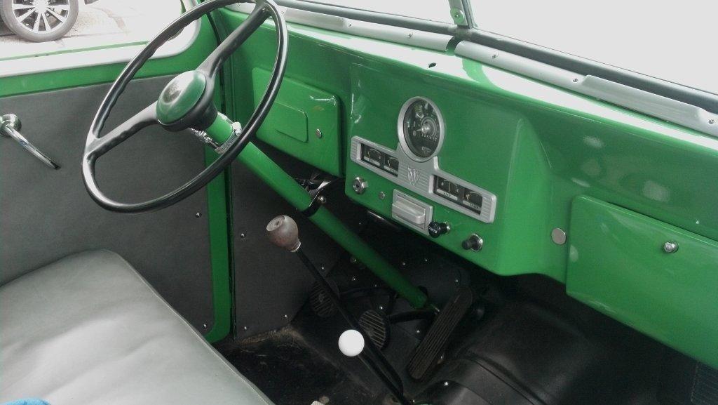 1955-truck-grandrapids-mi4