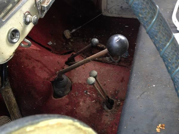 1956-truck-moseslake-wa3