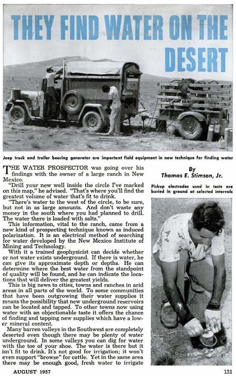 1957-08-pop-mech-jeep-truck-finding-water1