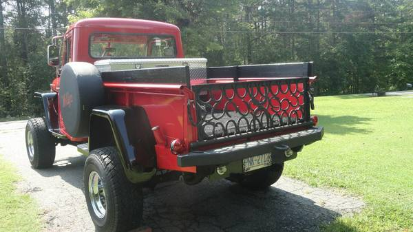 1957-truck-tabaccoville-nc4