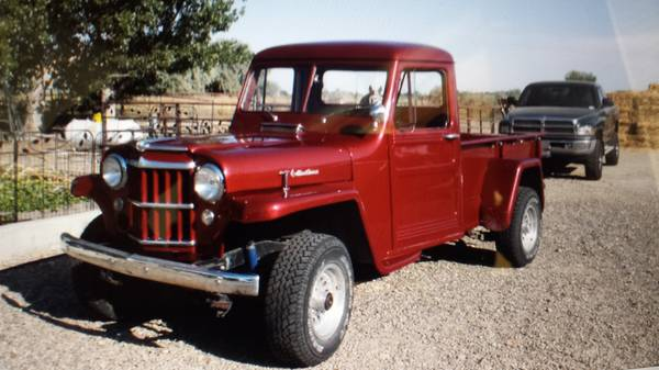 1958-truck-oxford-ms