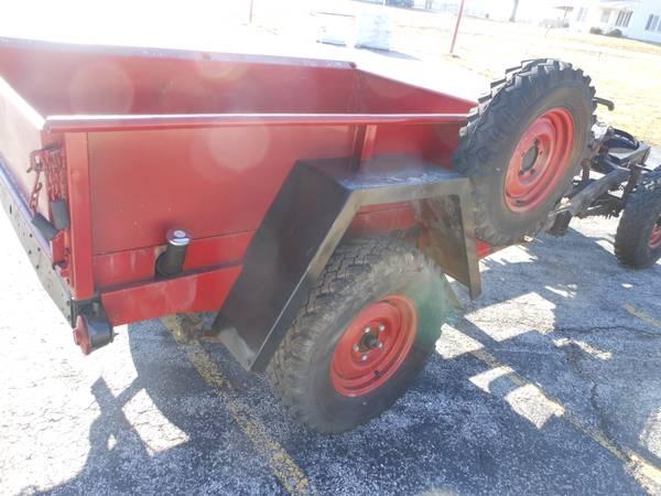 1958-truckbed-edison-oh3