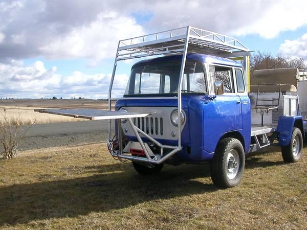 1959-fc170-eastoregon1