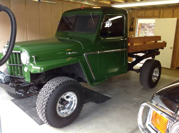 1959-truck-morehead-ky1