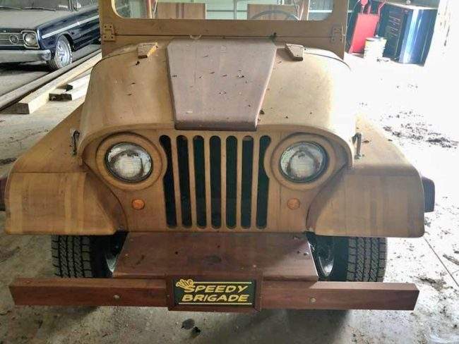 1960-cj5-wood-jeep-cambridge-oh1