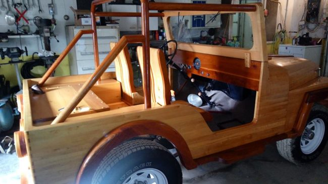 1960-cj5-wood-jeep-cambridge-oh2