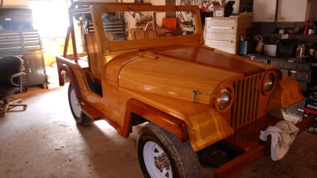 1960-cj5-wood-jeep-cambridge-oh3