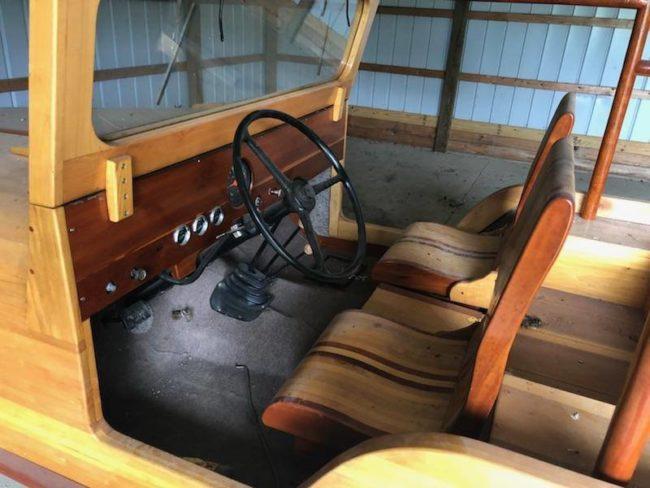 1960-cj5-wood-jeep-cambridge-oh5