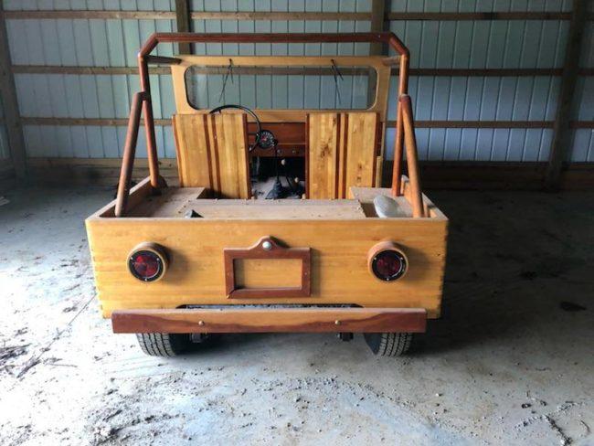 1960-cj5-wood-jeep-cambridge-oh6