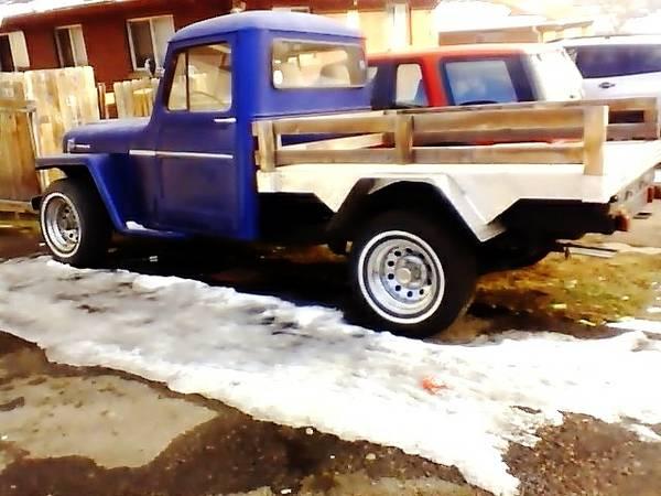 1960-truck-denver-co2