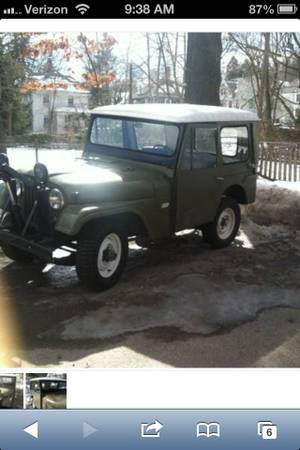 1961-cj5-waterbury-nh2