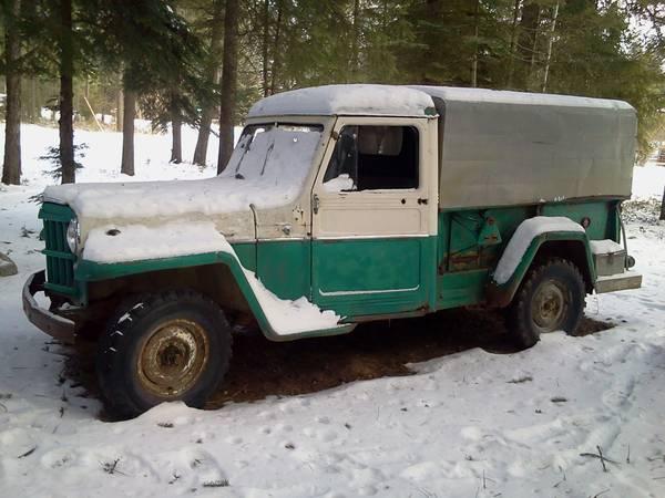 1961-truck-sandpoint-wa1
