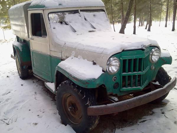 1961-truck-sandpoint-wa2