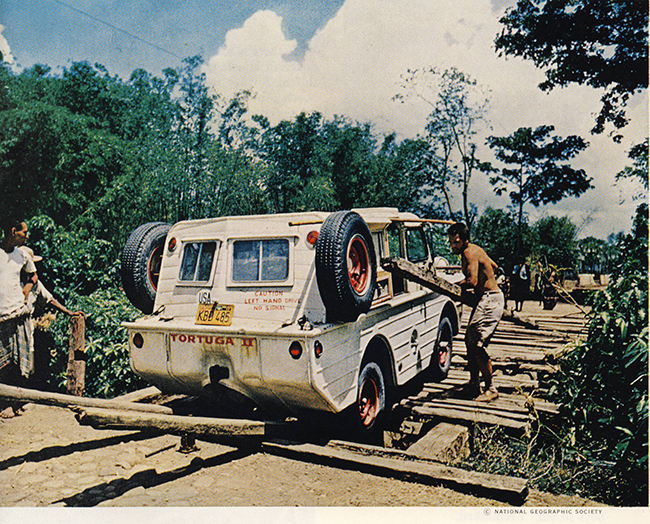 1962-08-east-from-bali-national-geographic1