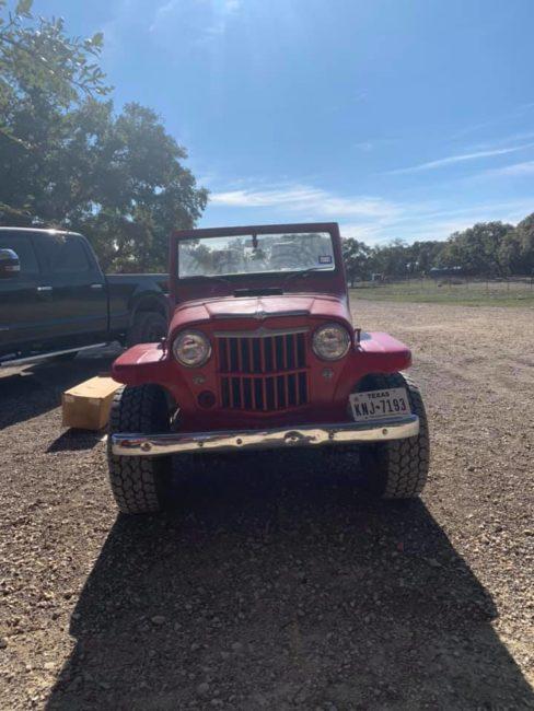 1962-wagon-sm-tx2