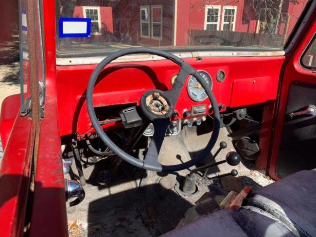 1962-wagon-sm-tx3