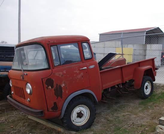 1963-fc170-omaha-ne1
