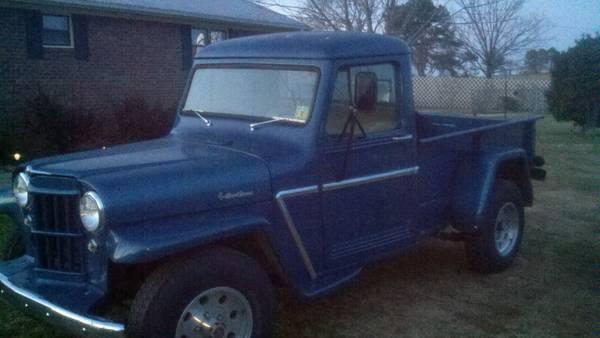 1963-truck-seneca-sc1