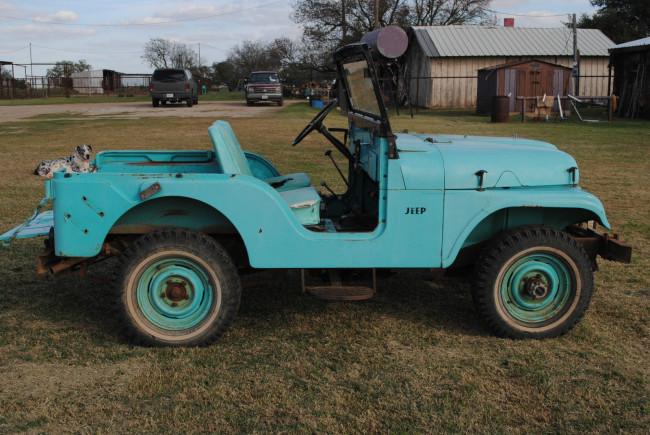 1965-cj5-texas2
