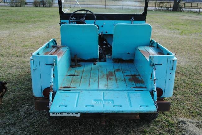 1965-cj5-texas4