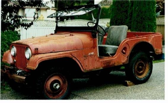 1965-cj5-wilson1