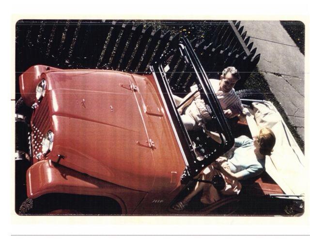 1965-cj5-wilson2