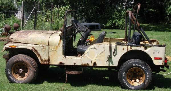 1973-cj6-colmar-pa1