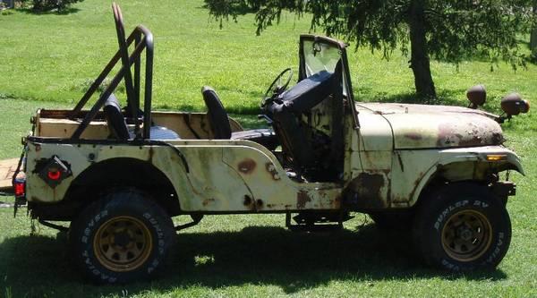1973-cj6-colmar-pa2
