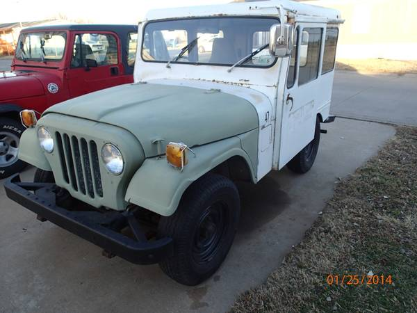 1977-dj5-okc-1