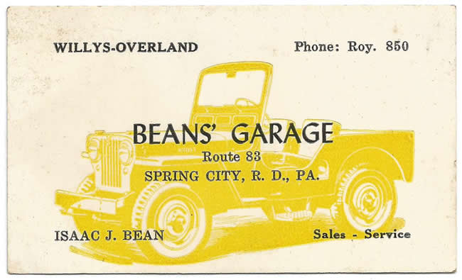 beans-garage-business-card-pennsylvania2-lores