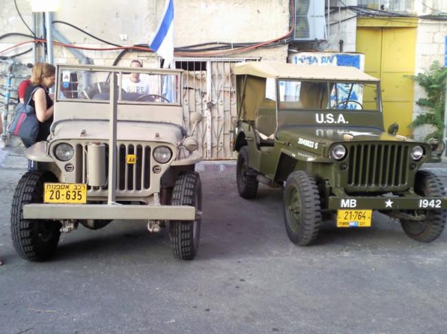 doron-segal-1942-gpw3
