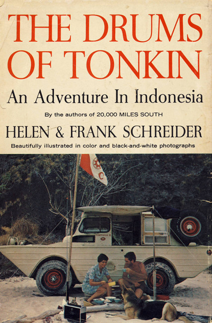 drums-of-tonkin-book