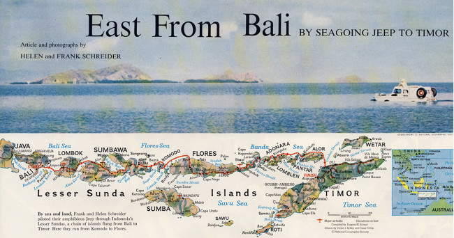 indonesia-islands-map-drums-of-tonkin2-lores