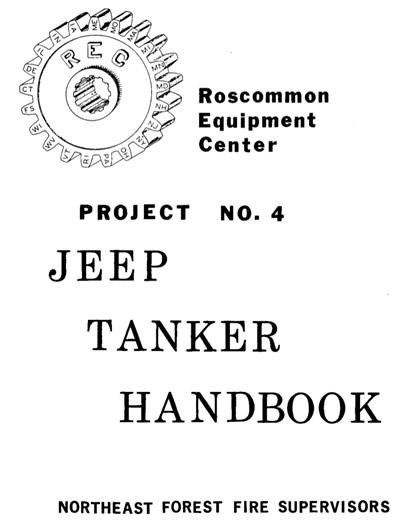 jeep-tanker-book-m38-m38a1-m170-fire-truck