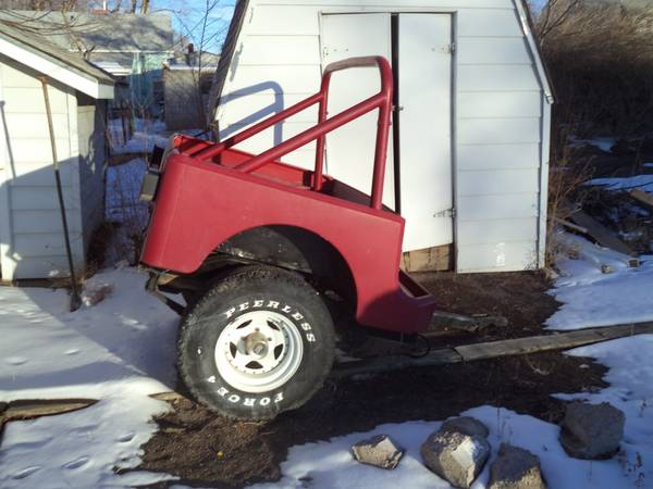 jeep-trailer-pueblo-co1
