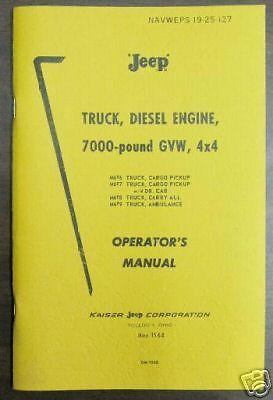 m677-manual