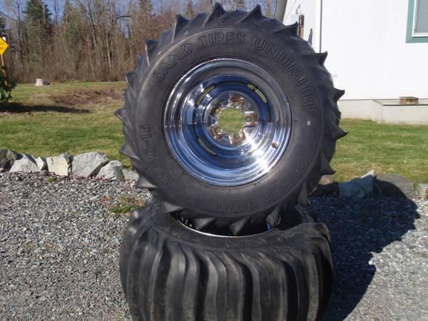paddle-tires-graham-wa