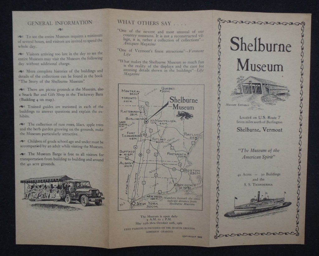 shelburne-museum-jeep-train
