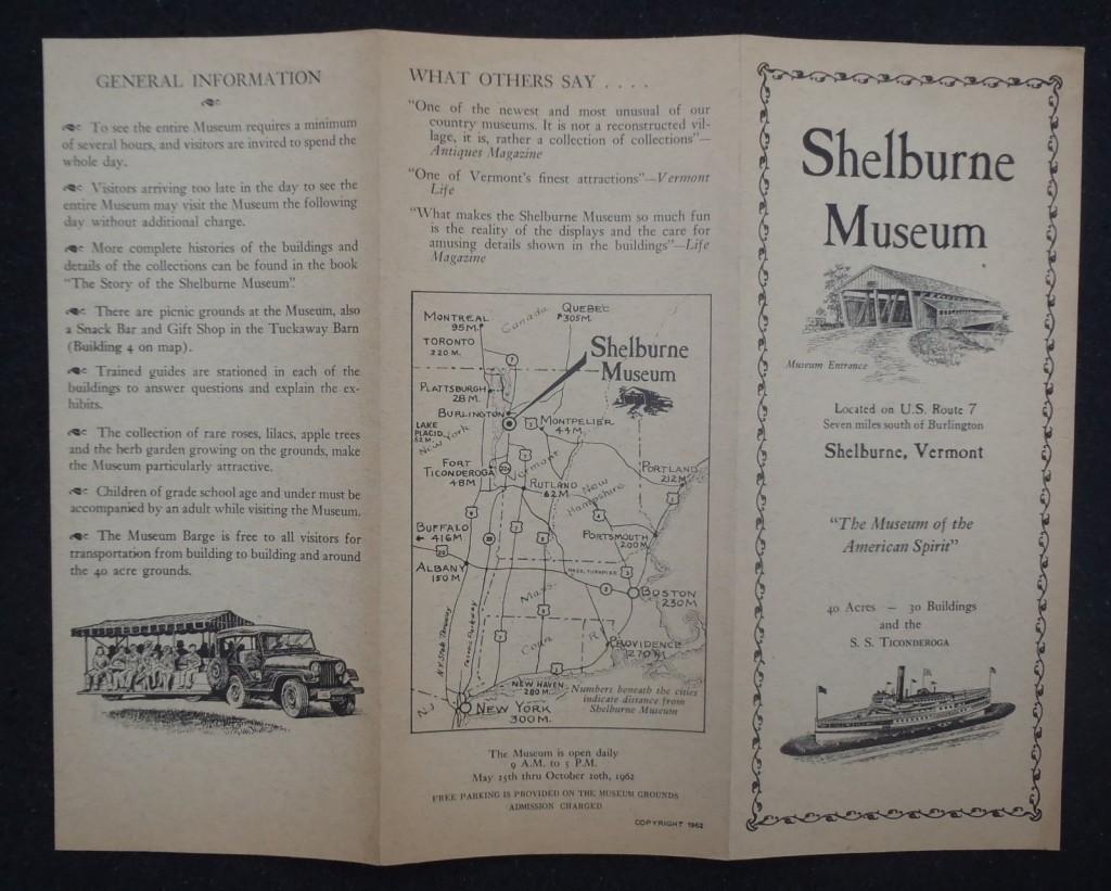 shelburne-museum-jeep-train