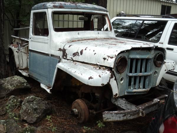 trucks-pinetop-az2