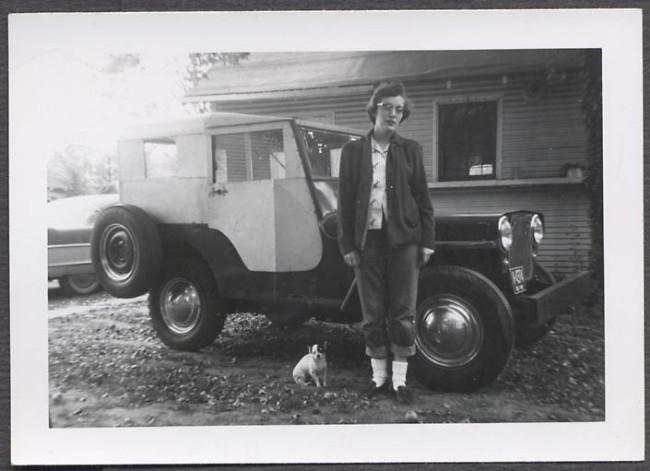 woman-with-dog-cj2a
