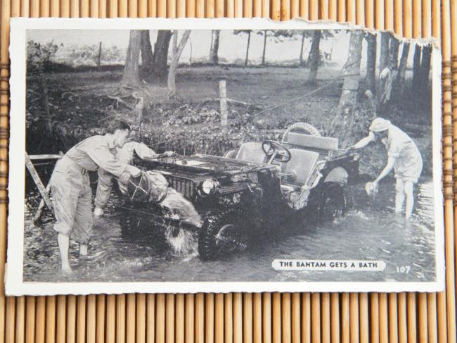 year-bantam-brc40-postcard1