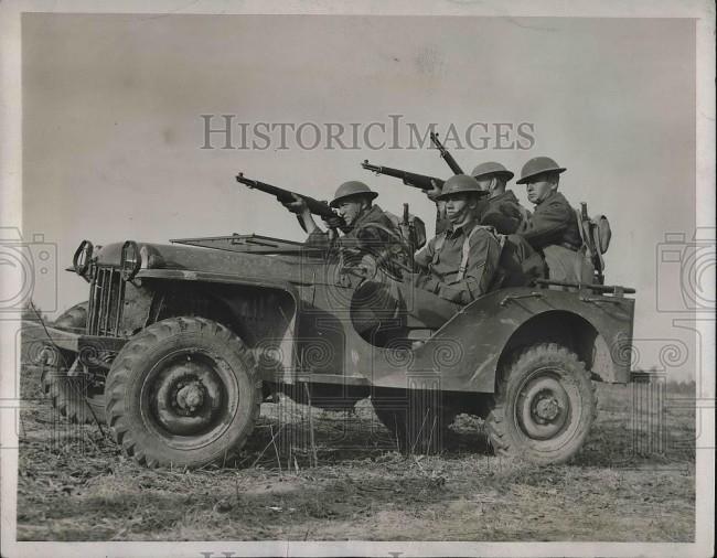 1941-02-06-mighty-midgets-brc60-1