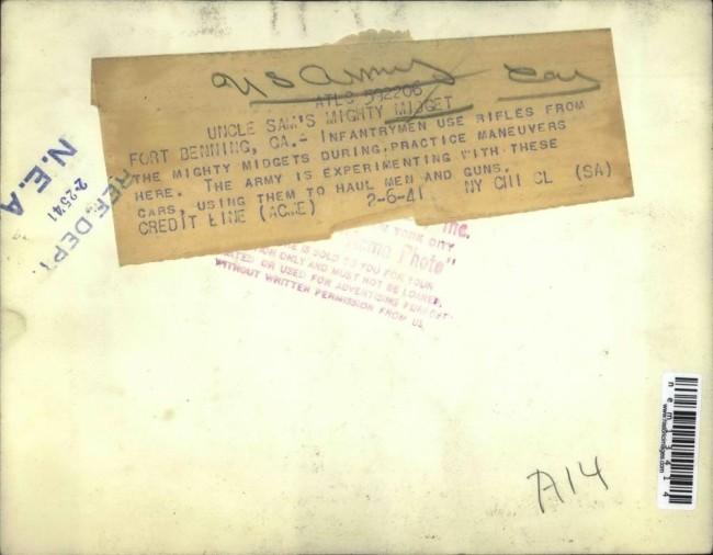 1941-02-06-mighty-midgets-brc60-2