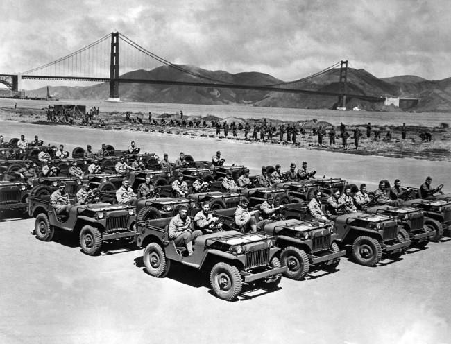 1941-WillysMAs-chrissy-field-sanfran-goldengate