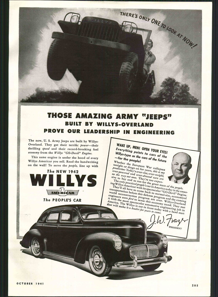 1941-willys-MA-ad