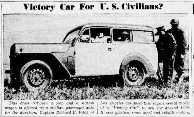 1942-03-18-sacramento-bee-richard-c-fitch-jeep-station-wagon-lores