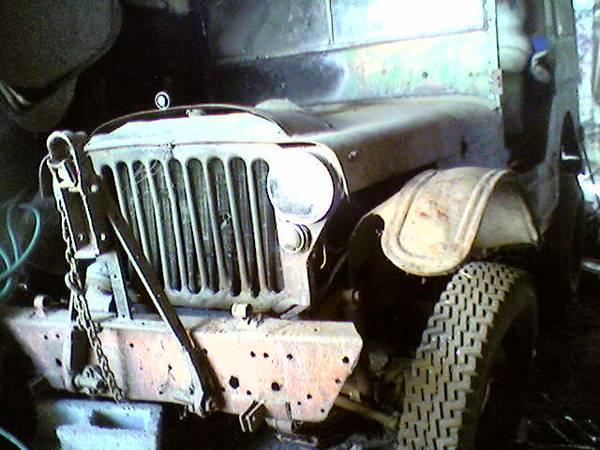 1942-mb-puyallup-wa-01