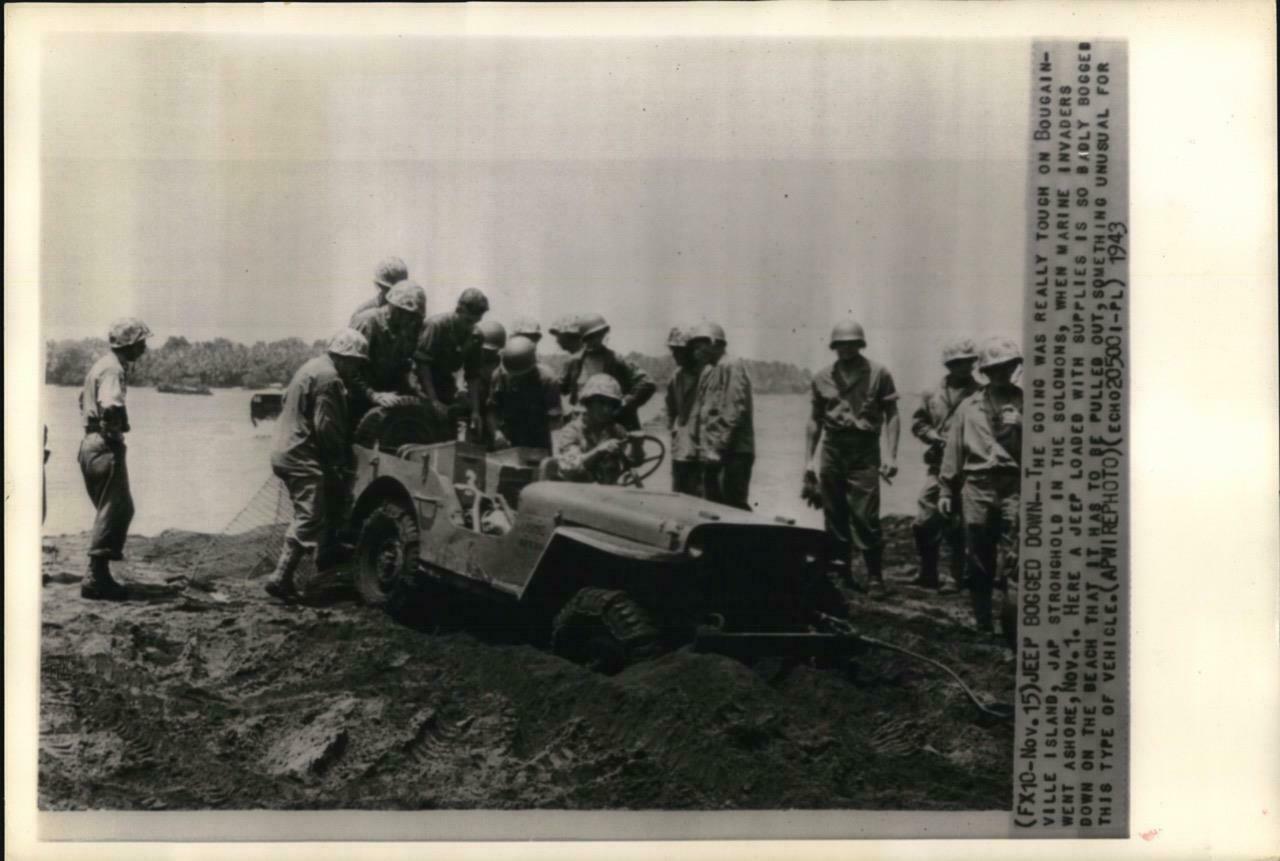 1943-11-15-bougianville-solomon-islands1
