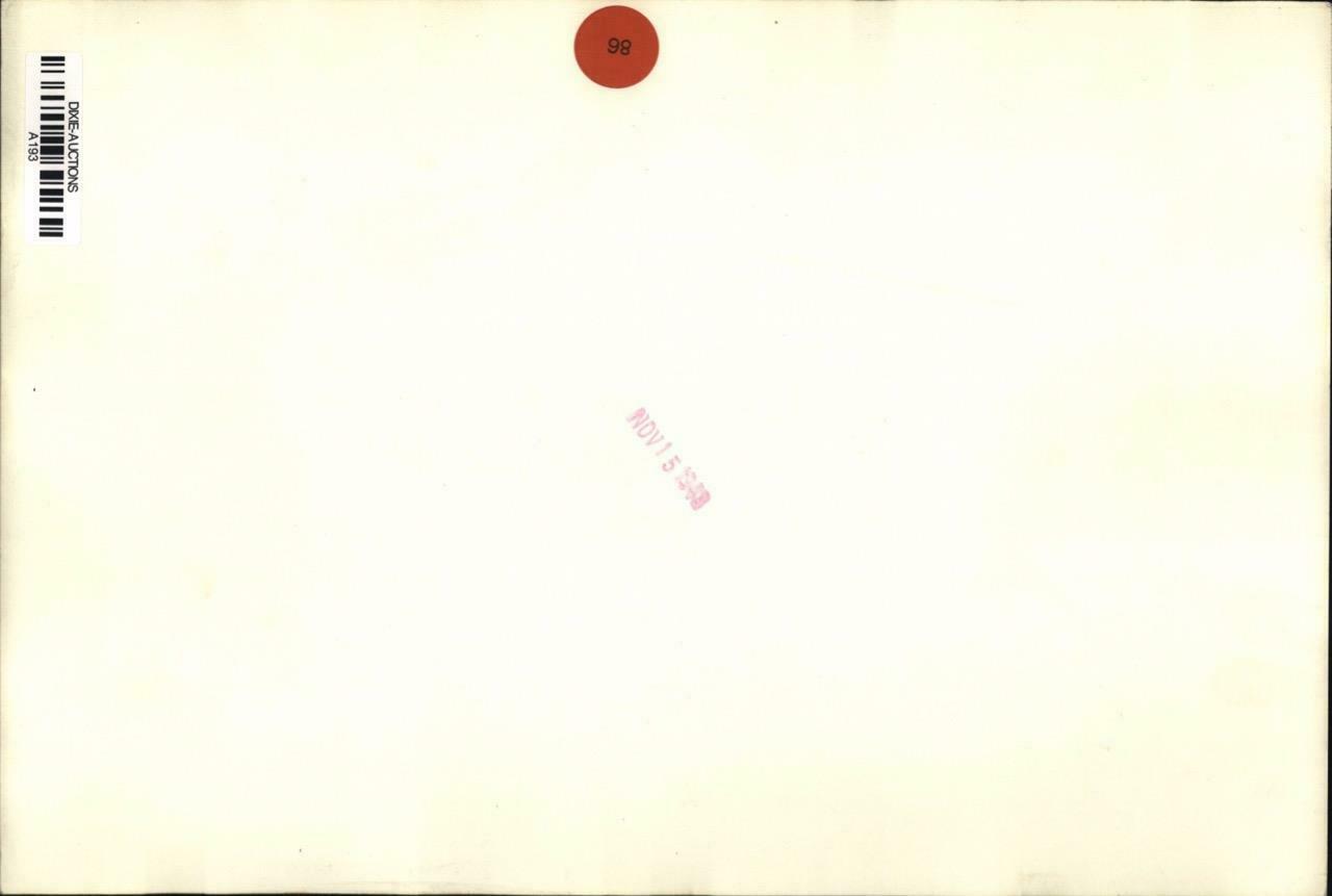 1943-11-15-bougianville-solomon-islands2